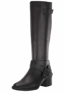UGG Women's BANDARA Tall Boot Fashion   M US
