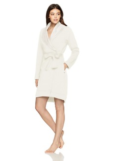 UGG Women's Blanche Sleepwear cream S