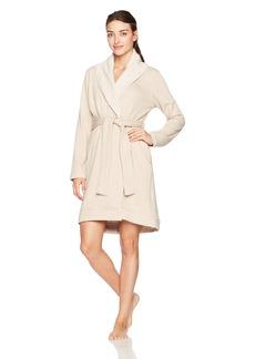 UGG Women's Blanche Sleepwear  M