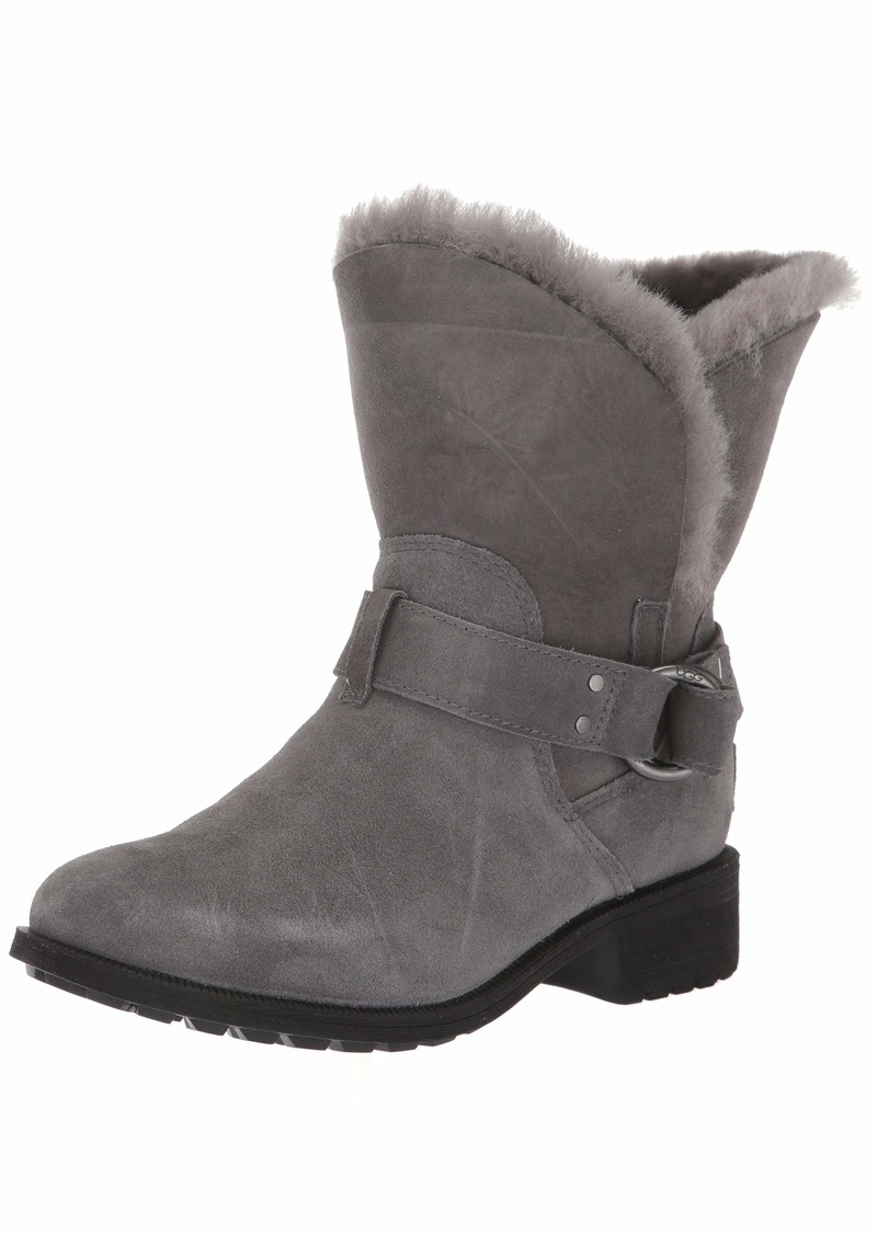 UGG Women's Bodie Fashion Boot   M US
