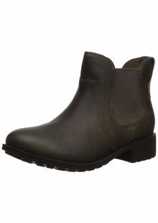 UGG Women's Bonham Boot III Ankle   M US