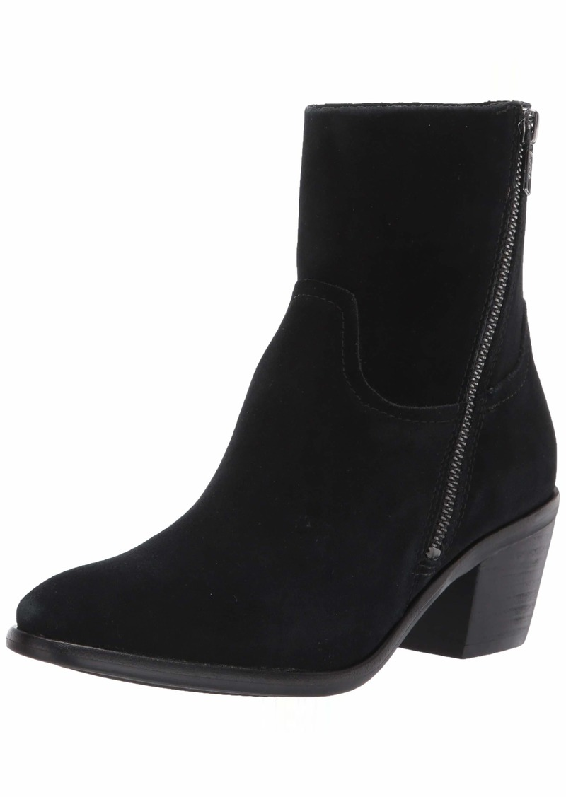 UGG Women's BREEDA Fashion Boot