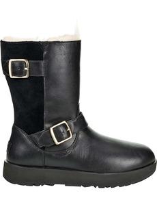 Ugg Women's Breida Waterproof Boot