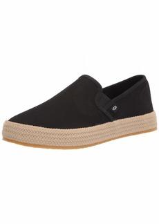 UGG Women's BREN Sneaker