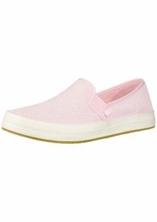 UGG Women's BREN Sneaker SEASHELL PINK  M US