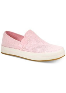 Ugg Women's Bren Sneakers