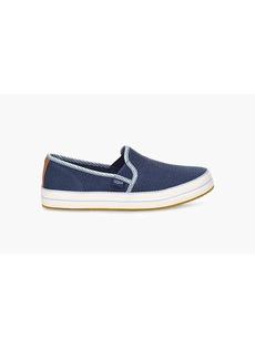 Ugg Women's Bren Waves Shoe