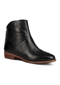 UGG� Women's Bruno Leather Booties
