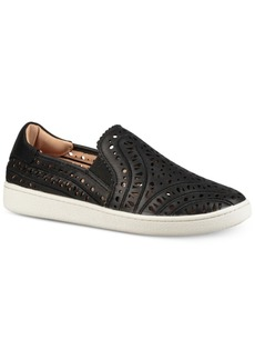 Ugg Women's Cas Perforated Slip-On Sneakers
