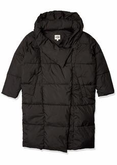UGG Women's Catherina Puffer Jacket  M