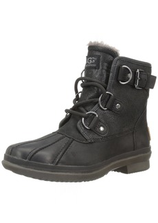 UGG Women's Cecile Winter Boot   B US