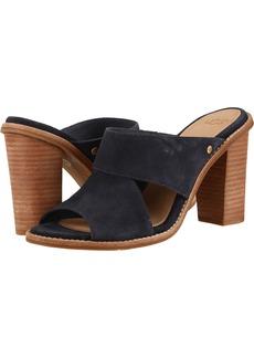 UGG Women's Celia Slide Sandal   US/ B US