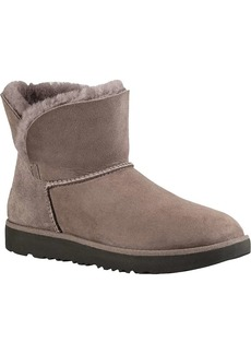 Ugg Women's Classic Cuff Mini Boot