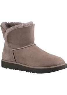 Ugg Women's Classic Cuff Mini Boot