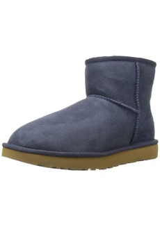 UGG Women's Classic Mini II Winter Boot  11 B US