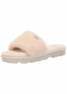 UGG Women's COZETTE Slipper   M US