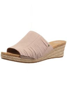 UGG Women's Danes Slide Sandal  6 B US
