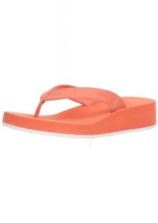 UGG Women's Dani Wedge Sandal