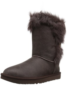 UGG Women's Deena Winter Boot