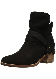 UGG Women's Elora Ankle Boot M US