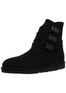 UGG Women's Elvi Harness Boot M US