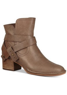 Ugg Women's Elysian Booties