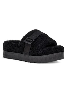 Ugg Women's Fluffita Slippers