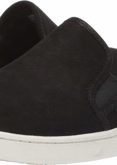 UGG Women's Gene Sneaker   M US