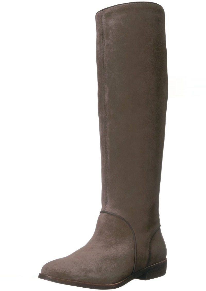 UGG Women's Gracen Winter Boot   M US