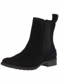 UGG Women's HILLHURST Boot Chelsea
