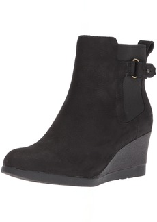 UGG Women's Indra Combat Boot   M US