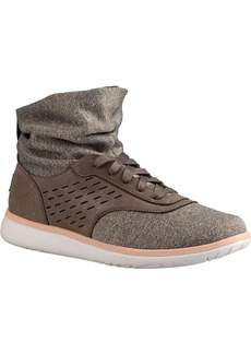 Ugg Women's Islay Shoe