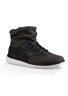"UGG® Women's ""Islay"" Sneakers"