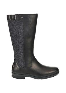 Ugg Women's Janina Boot
