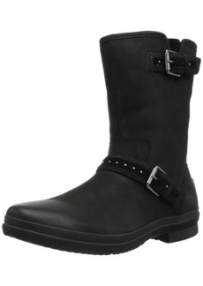 UGG Women's Jenise Winter Boot   M US