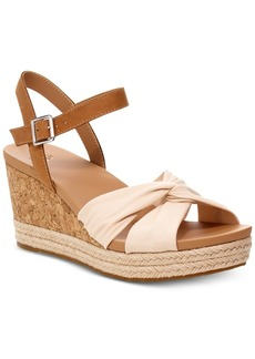Ugg Women's Joslyn Wedge Sandals