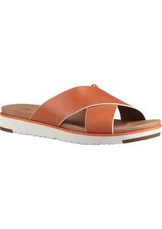 Ugg Women's Kari Sandal