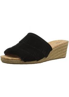 UGG Women's Kendra Wedge Sandal