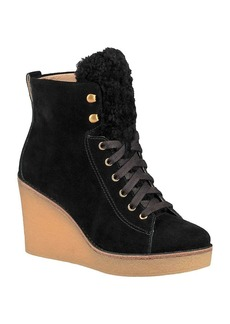 Ugg Women's Kiernan Boot