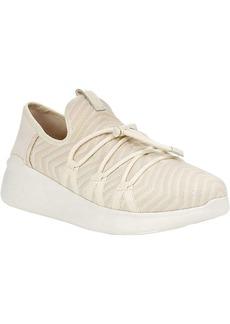 Ugg Women's Kinney Shoe