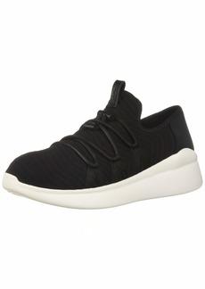 UGG Women's Kinney Sneaker   M US