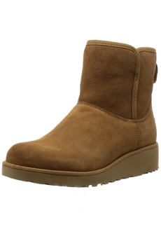 UGG Women's Kristin Winter Boot   B US