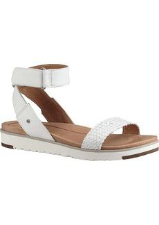 Ugg Women's Laddie Sandal