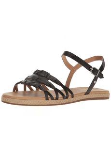 UGG Women's Larisa Flat Sandal