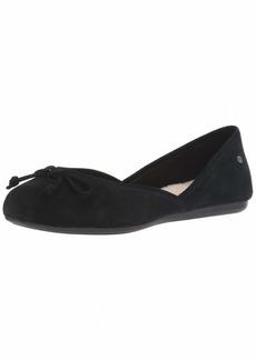 UGG Women's Lena Ballet Flat