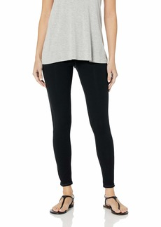 UGG Women's LYSHELLE Legging black XS