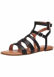 UGG Women's Mahalla Sandal