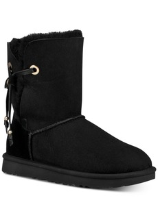 Ugg Women's Maia Cold-Weather Boots