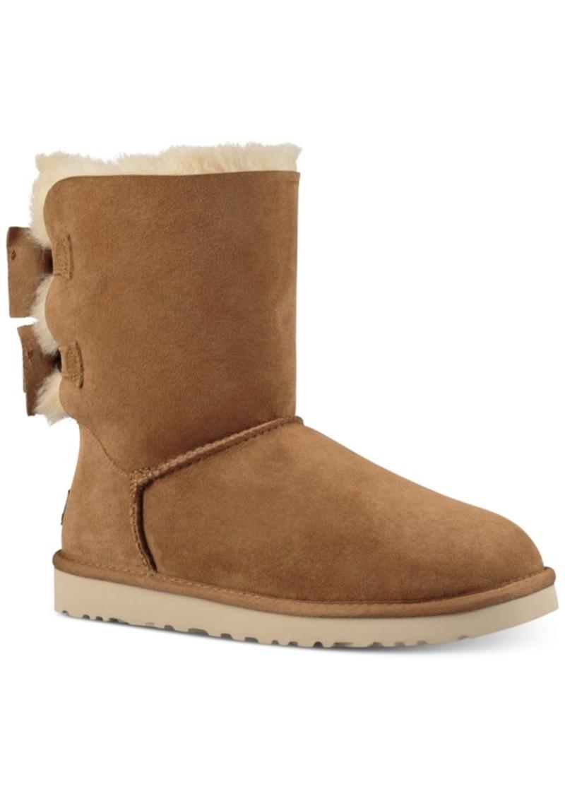 Ugg Women's Meilani Boots