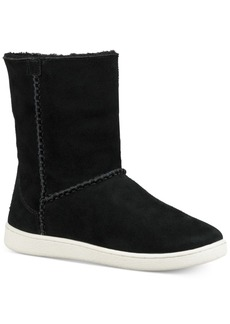 Ugg Women's Mika Classic Boots